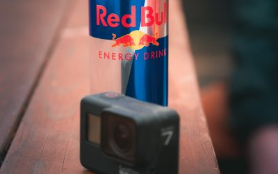 RED BULL CAN YOU MAKE IT? 2020 TEAMS SELECTED, NEW EVENT DATES ANNOUNCED
