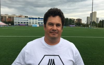 Madibaz name new coach to tackle Varsity Cup